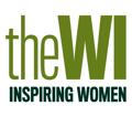 Default-WI-logo